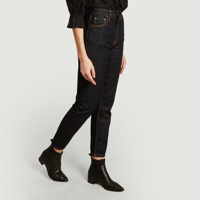 Jean Mom - Nudie Jeans