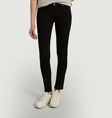 Jeans Skinny lin