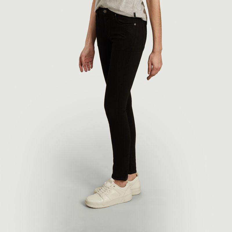 Jeans Skinny lin  - Nudie Jeans
