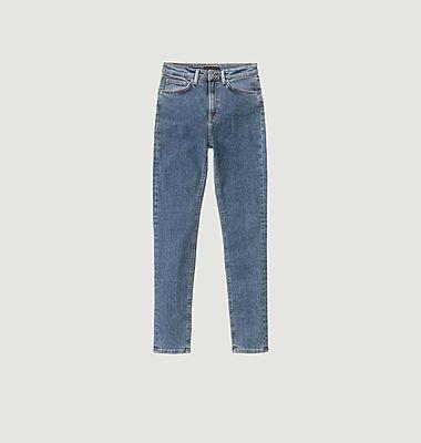 Tild Jeans High Waist
