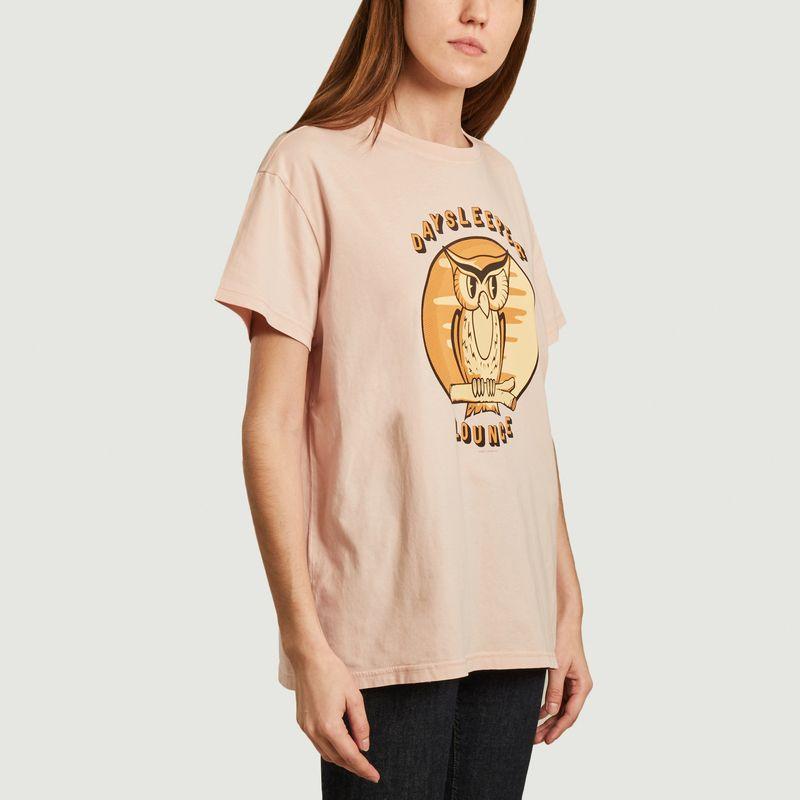 T-shirt Tina - Nudie Jeans
