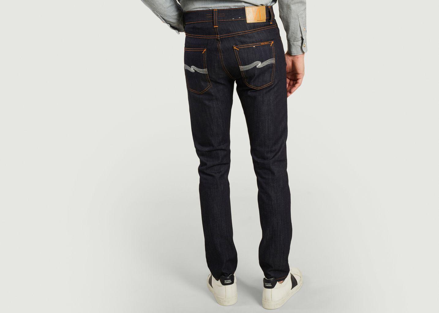 Jean Dean - Nudie Jeans