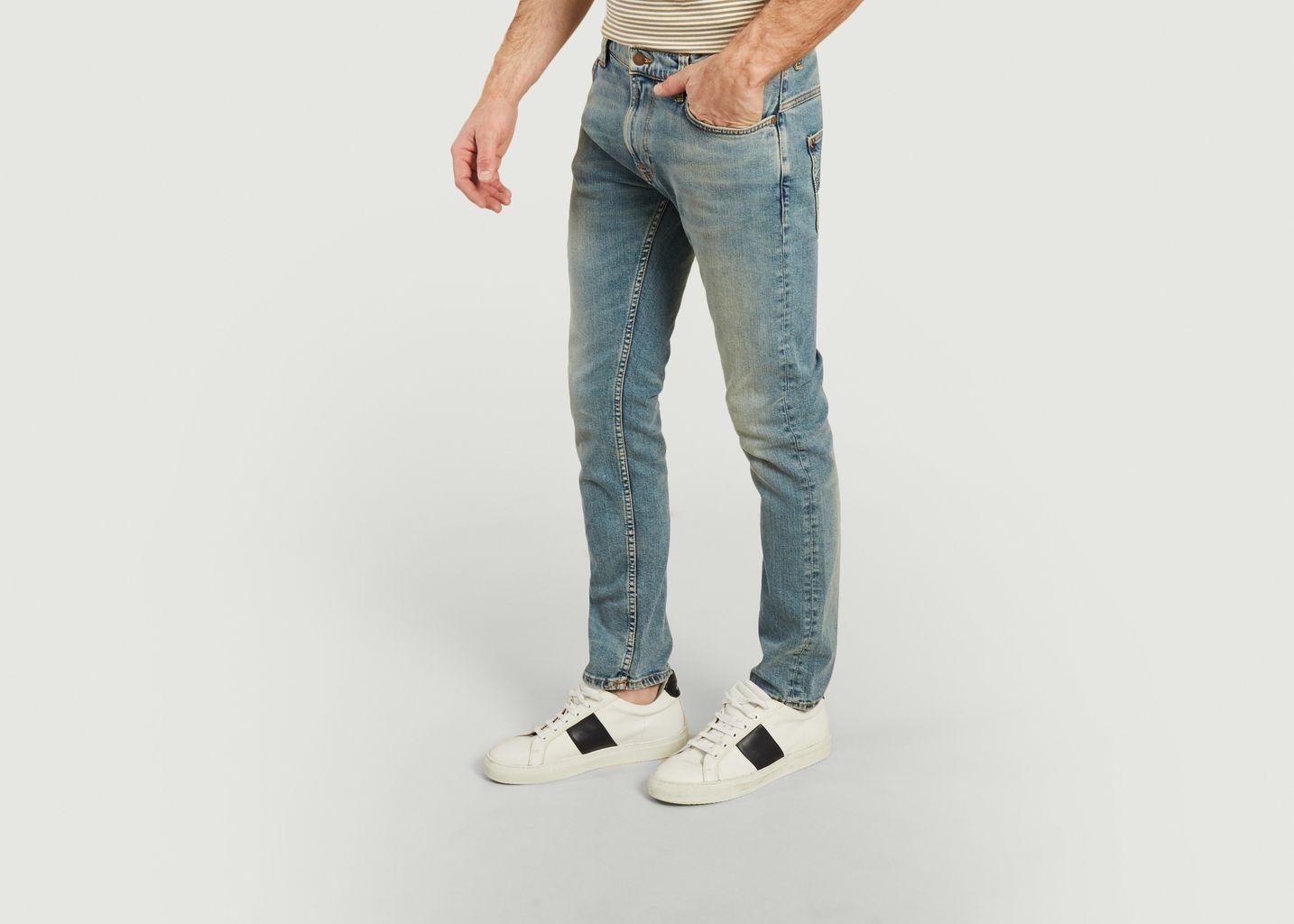Jean Thin Finn - Nudie Jeans