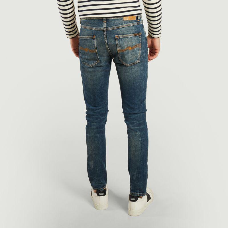 Jean Lean Dean - Nudie Jeans