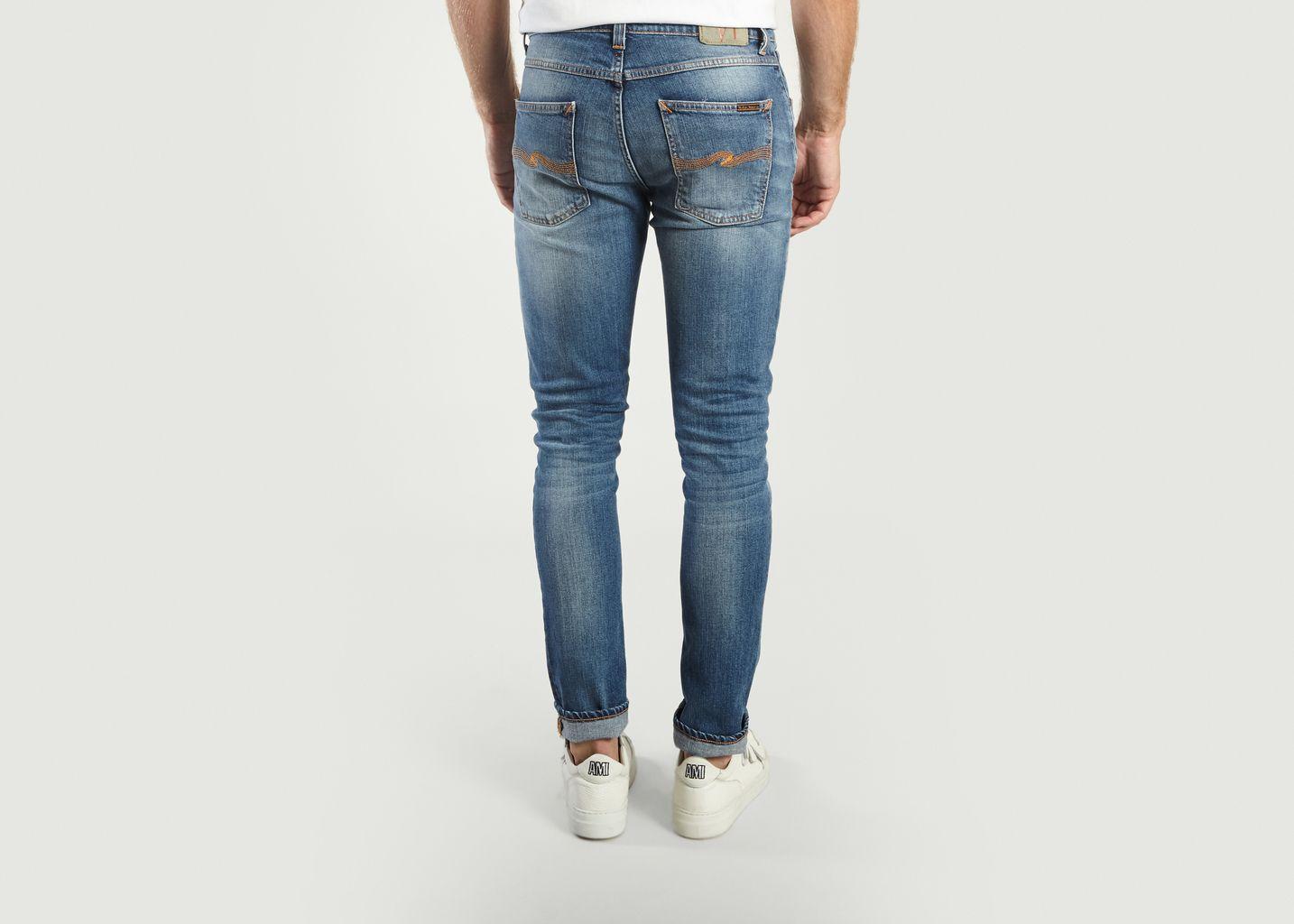 Jeans Lean Dean  - Nudie Jeans