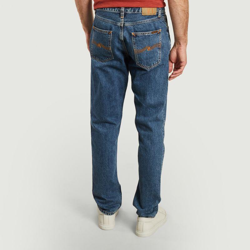Jean Steady Eddie II Friendly - Nudie Jeans