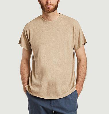 T-shirt Milton