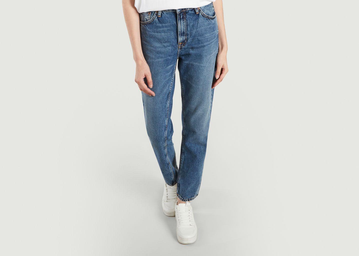 Jean Lofty Lo  - Nudie Jeans