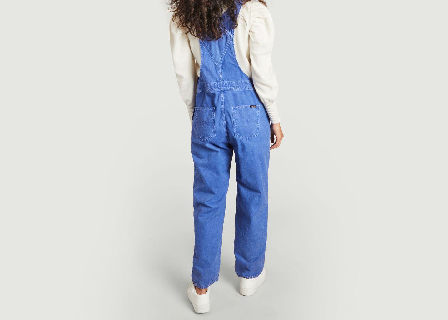 Salopette Karine - Nudie Jeans