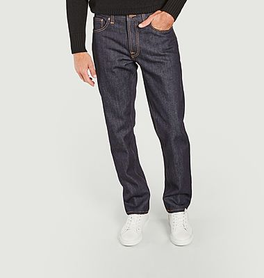 Jean Gritty Jackson Dry Classic