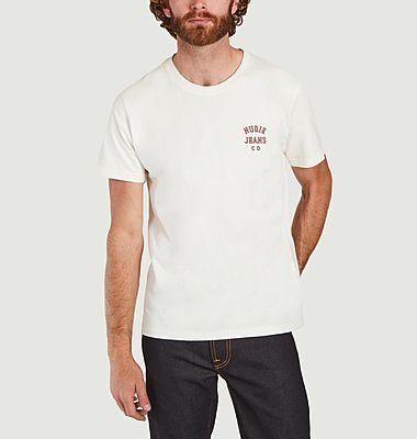 Tee-shirt Roy