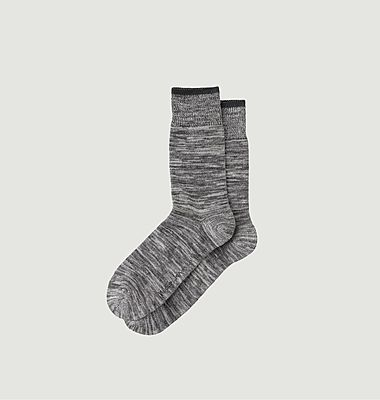 Chaussettes Rasmusson
