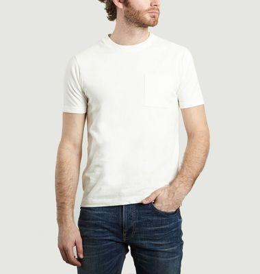 T-Shirt Kurt Worker