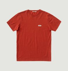 T-shirt Daniel Logo