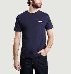 Daniel T-shirt