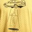 matière T-Shirt Roy Station Wagon - Nudie Jeans