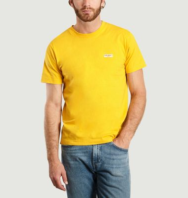 T-Shirt Siglé Daniel