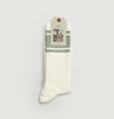 Amundsson Sport Socks