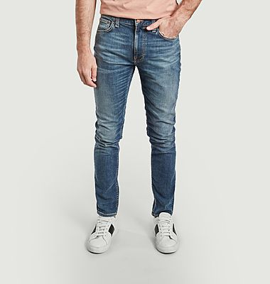 Jean slim tapered Lean Dean