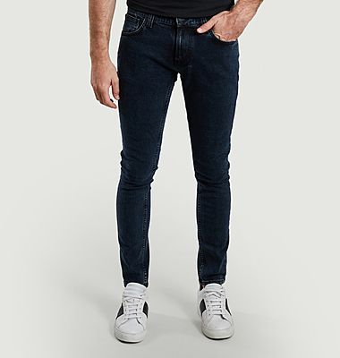 Tight Terry slim fit jeans
