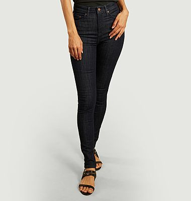 Hightop Tilde slim jeans