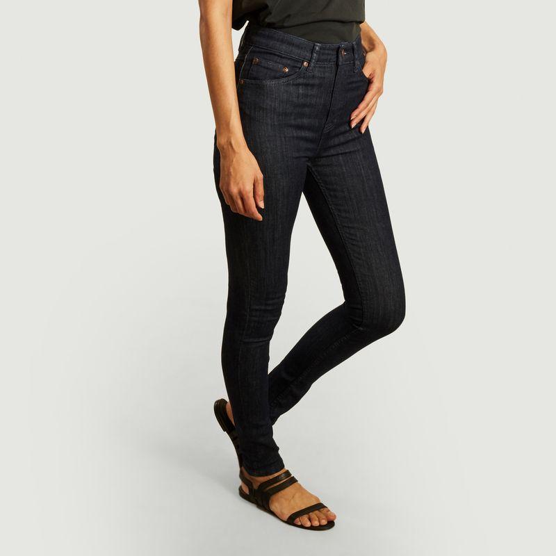 Jean slim Hightop Tilde - Nudie Jeans