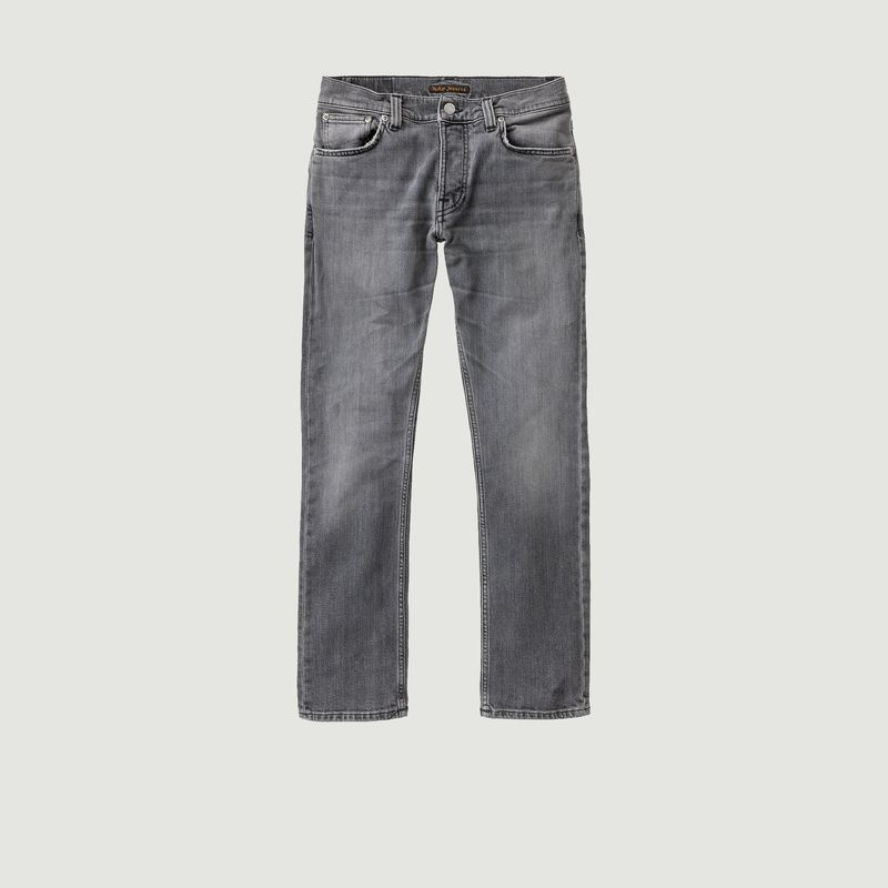 Jean Grim Tim - Nudie Jeans