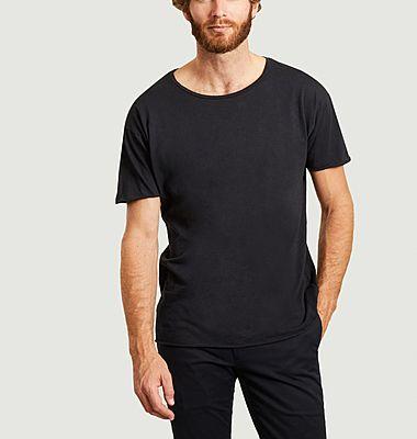 Roger organic cotton t-shirt
