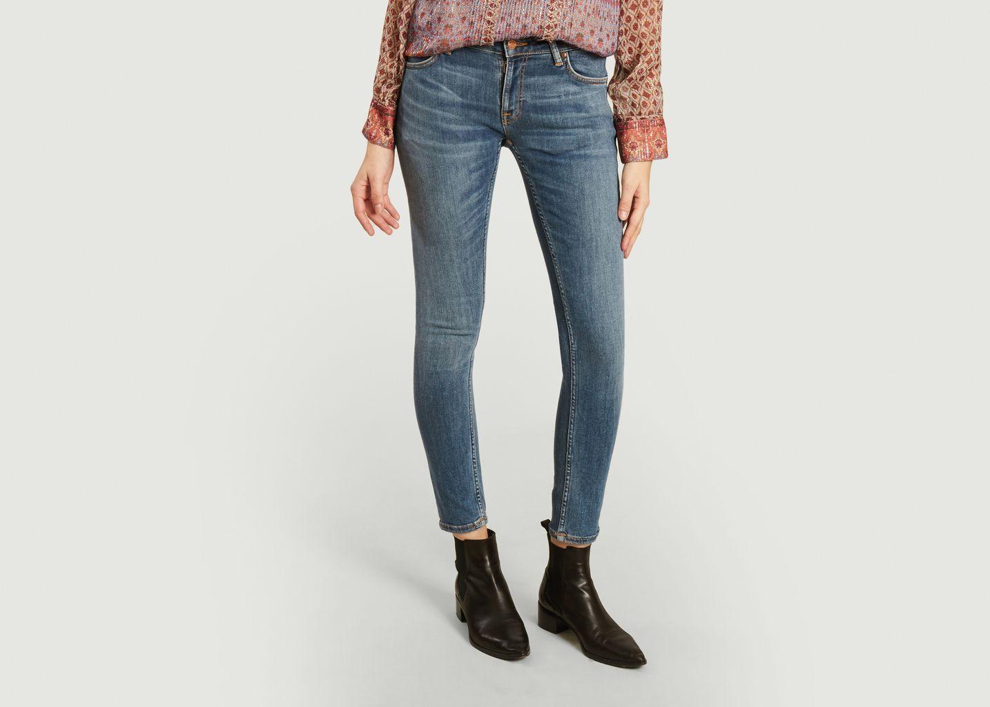 Skinny Lin - Nudie Jeans