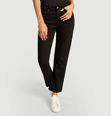 Straight Sally jeans