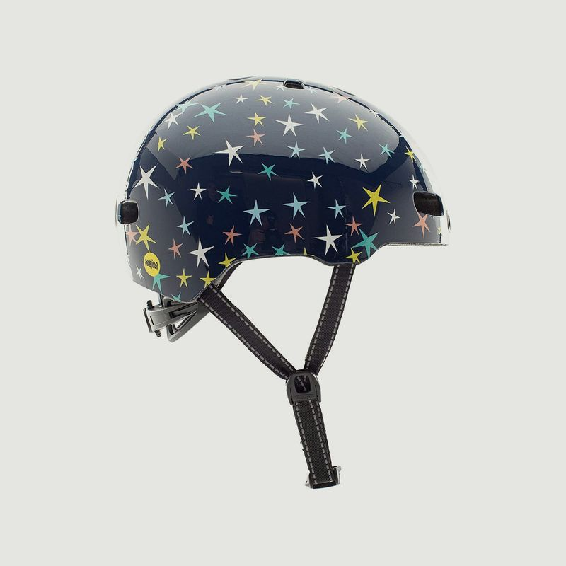 Casque Little Nutty - Nutcase