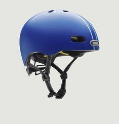 Street helmet Nutcase