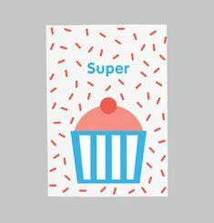 Carte Super