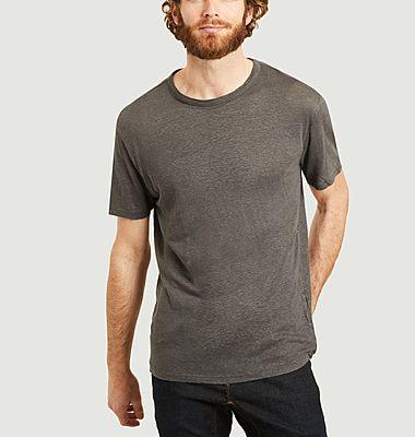 T-shirt Lin