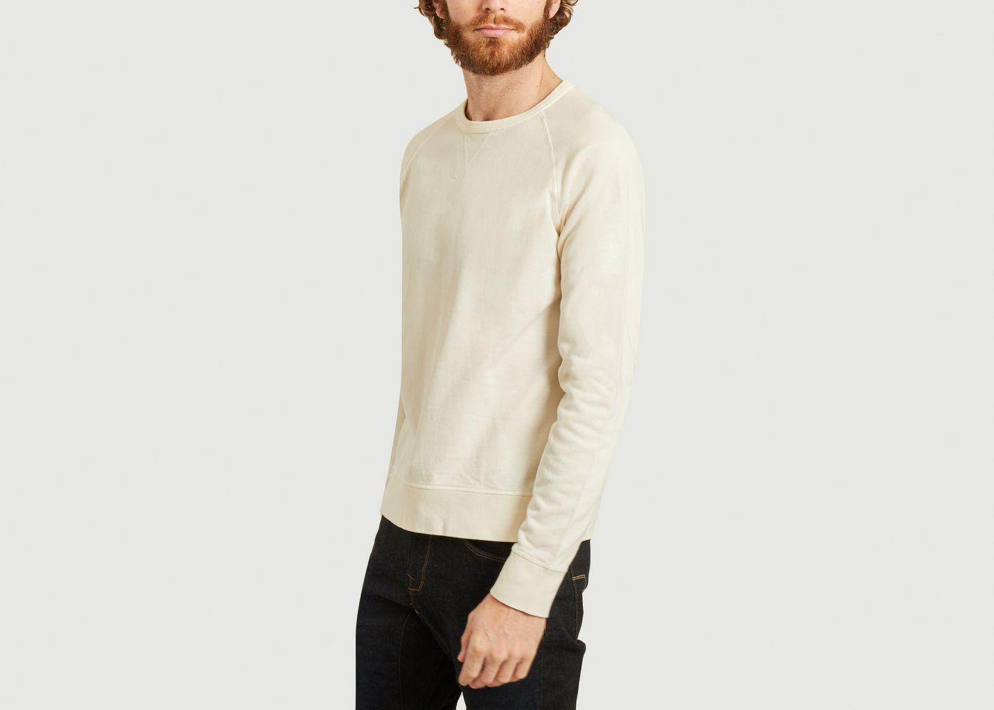 Sweatshirt Clément - Officine Générale