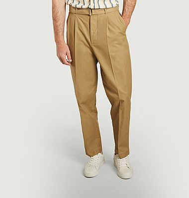 Pantalon Chino Luigi