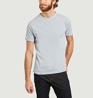 T-shirt Uni ICE