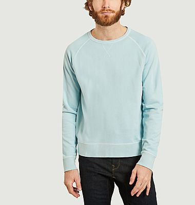 Sweatshirt Clément