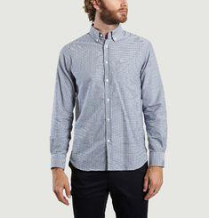 Antime Shirt