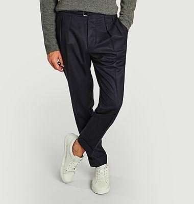 Pantalon Pierre