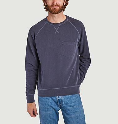 Sweatshirt Chris