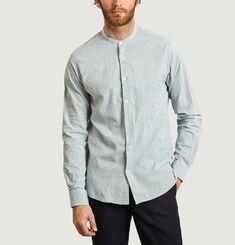 Gaspard shirt Officine Générale