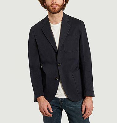 Solms Jacket