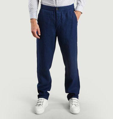 Pantalon Drawstring