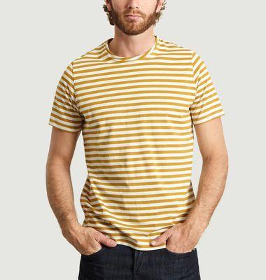 T-shirt MC Conduit