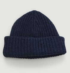 Bonnet Dock Hat