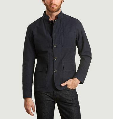 Coram jacket Vyne