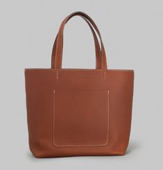 Mini Marcel Bag