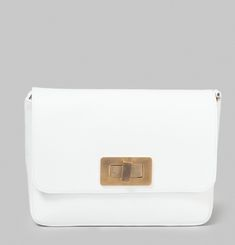 Medium Gertrude Bag
