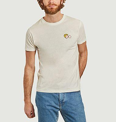 T-shirt Booble Gum